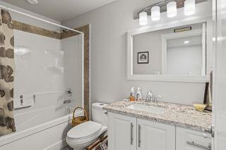 Photo 30: 42230 TWP 632: Rural Bonnyville M.D. House for sale : MLS®# E4224119