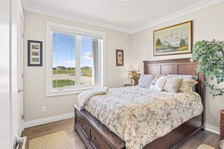 Photo 20: 42230 TWP 632: Rural Bonnyville M.D. House for sale : MLS®# E4224119