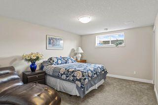 Photo 26: 42230 TWP 632: Rural Bonnyville M.D. House for sale : MLS®# E4224119