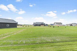 Photo 39: 42230 TWP 632: Rural Bonnyville M.D. House for sale : MLS®# E4224119