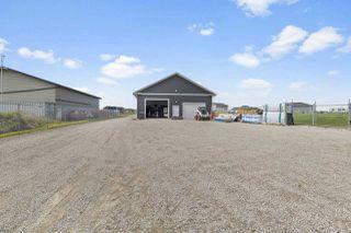 Photo 31: 42230 TWP 632: Rural Bonnyville M.D. House for sale : MLS®# E4224119