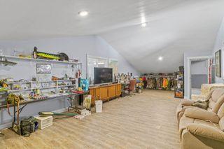 Photo 36: 42230 TWP 632: Rural Bonnyville M.D. House for sale : MLS®# E4224119