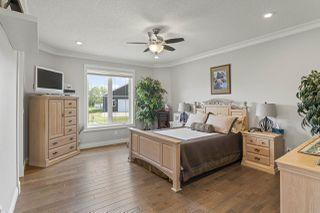 Photo 15: 42230 TWP 632: Rural Bonnyville M.D. House for sale : MLS®# E4224119