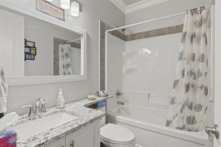Photo 21: 42230 TWP 632: Rural Bonnyville M.D. House for sale : MLS®# E4224119