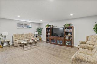Photo 24: 42230 TWP 632: Rural Bonnyville M.D. House for sale : MLS®# E4224119