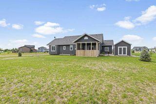 Photo 37: 42230 TWP 632: Rural Bonnyville M.D. House for sale : MLS®# E4224119