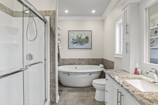 Photo 18: 42230 TWP 632: Rural Bonnyville M.D. House for sale : MLS®# E4224119