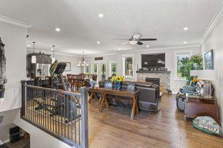 Photo 4: 42230 TWP 632: Rural Bonnyville M.D. House for sale : MLS®# E4224119