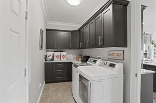Photo 14: 42230 TWP 632: Rural Bonnyville M.D. House for sale : MLS®# E4224119