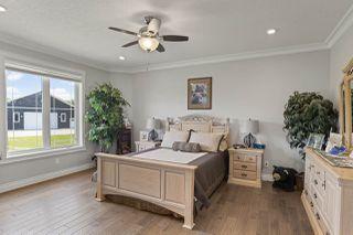Photo 16: 42230 TWP 632: Rural Bonnyville M.D. House for sale : MLS®# E4224119