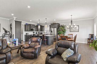 Photo 7: 42230 TWP 632: Rural Bonnyville M.D. House for sale : MLS®# E4224119