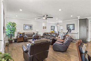 Photo 8: 42230 TWP 632: Rural Bonnyville M.D. House for sale : MLS®# E4224119