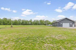 Photo 38: 42230 TWP 632: Rural Bonnyville M.D. House for sale : MLS®# E4224119