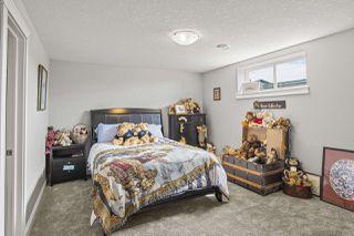 Photo 27: 42230 TWP 632: Rural Bonnyville M.D. House for sale : MLS®# E4224119