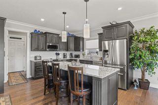 Photo 10: 42230 TWP 632: Rural Bonnyville M.D. House for sale : MLS®# E4224119