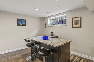 Photo 25: 42230 TWP 632: Rural Bonnyville M.D. House for sale : MLS®# E4224119