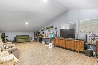 Photo 35: 42230 TWP 632: Rural Bonnyville M.D. House for sale : MLS®# E4224119