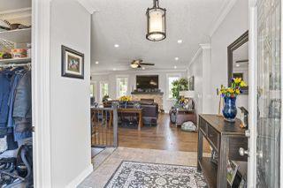 Photo 3: 42230 TWP 632: Rural Bonnyville M.D. House for sale : MLS®# E4224119