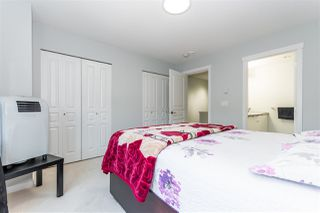 Photo 15: 90 30989 WESTRIDGE Place in Abbotsford: Abbotsford West Townhouse for sale : MLS®# R2526656