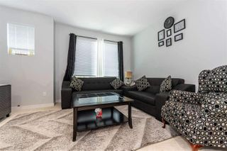 Photo 10: 90 30989 WESTRIDGE Place in Abbotsford: Abbotsford West Townhouse for sale : MLS®# R2526656