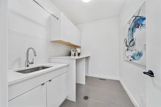 Photo 25: 2025 50 Avenue SW in Calgary: North Glenmore Park Semi Detached for sale : MLS®# A1059174