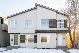 Photo 37: 2025 50 Avenue SW in Calgary: North Glenmore Park Semi Detached for sale : MLS®# A1059174