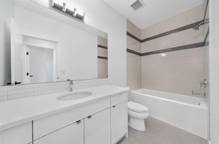 Photo 33: 2025 50 Avenue SW in Calgary: North Glenmore Park Semi Detached for sale : MLS®# A1059174