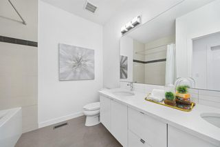 Photo 24: 2025 50 Avenue SW in Calgary: North Glenmore Park Semi Detached for sale : MLS®# A1059174