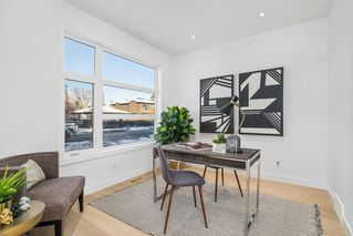 Photo 13: 2025 50 Avenue SW in Calgary: North Glenmore Park Semi Detached for sale : MLS®# A1059174