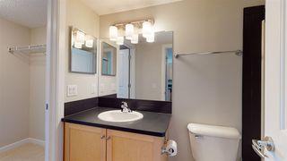 Photo 9: 304 3719 WHITELAW Lane in Edmonton: Zone 56 Condo for sale : MLS®# E4224960