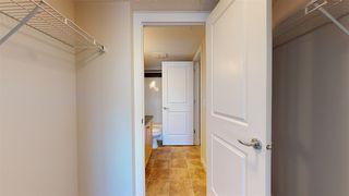 Photo 11: 304 3719 WHITELAW Lane in Edmonton: Zone 56 Condo for sale : MLS®# E4224960