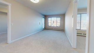 Photo 20: 304 3719 WHITELAW Lane in Edmonton: Zone 56 Condo for sale : MLS®# E4224960