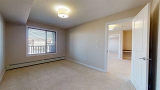 Photo 13: 304 3719 WHITELAW Lane in Edmonton: Zone 56 Condo for sale : MLS®# E4224960