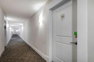 Photo 3: 304 3719 WHITELAW Lane in Edmonton: Zone 56 Condo for sale : MLS®# E4224960