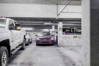 Photo 25: 304 3719 WHITELAW Lane in Edmonton: Zone 56 Condo for sale : MLS®# E4224960