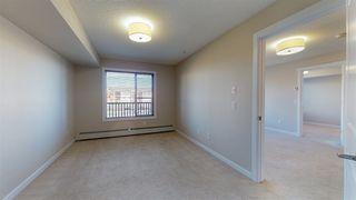 Photo 14: 304 3719 WHITELAW Lane in Edmonton: Zone 56 Condo for sale : MLS®# E4224960