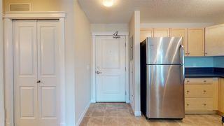 Photo 4: 304 3719 WHITELAW Lane in Edmonton: Zone 56 Condo for sale : MLS®# E4224960