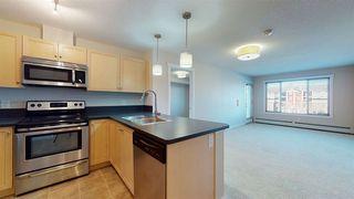 Photo 5: 304 3719 WHITELAW Lane in Edmonton: Zone 56 Condo for sale : MLS®# E4224960
