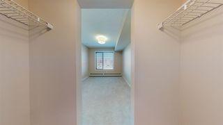 Photo 15: 304 3719 WHITELAW Lane in Edmonton: Zone 56 Condo for sale : MLS®# E4224960