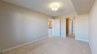 Photo 12: 304 3719 WHITELAW Lane in Edmonton: Zone 56 Condo for sale : MLS®# E4224960