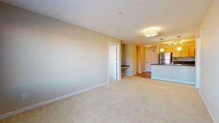 Photo 17: 304 3719 WHITELAW Lane in Edmonton: Zone 56 Condo for sale : MLS®# E4224960