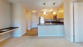 Photo 19: 304 3719 WHITELAW Lane in Edmonton: Zone 56 Condo for sale : MLS®# E4224960
