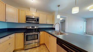 Photo 6: 304 3719 WHITELAW Lane in Edmonton: Zone 56 Condo for sale : MLS®# E4224960