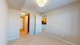 Photo 10: 304 3719 WHITELAW Lane in Edmonton: Zone 56 Condo for sale : MLS®# E4224960