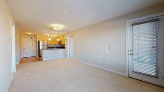 Photo 18: 304 3719 WHITELAW Lane in Edmonton: Zone 56 Condo for sale : MLS®# E4224960