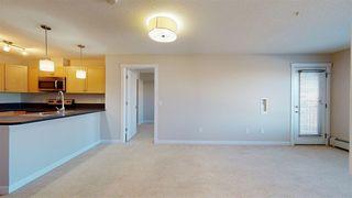 Photo 16: 304 3719 WHITELAW Lane in Edmonton: Zone 56 Condo for sale : MLS®# E4224960