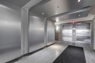 Photo 2: 304 3719 WHITELAW Lane in Edmonton: Zone 56 Condo for sale : MLS®# E4224960