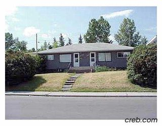 Photo 1:  in CALGARY: Bankview Duplex Side By Side for sale (Calgary)  : MLS®# C2274448