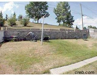 Photo 4:  in CALGARY: Bankview Duplex Side By Side for sale (Calgary)  : MLS®# C2274448