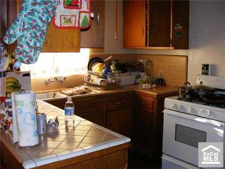 Photo 2: VISTA Property for sale: 211-215 Connecticut